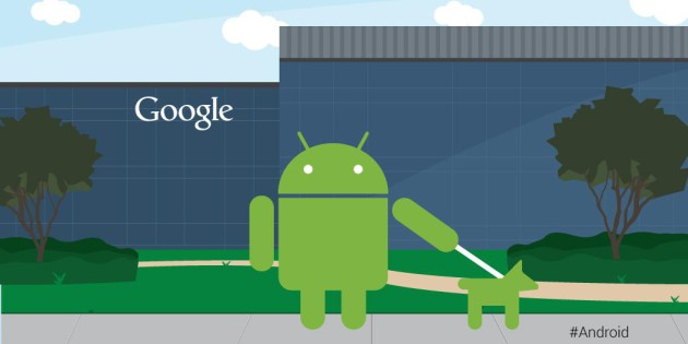 android_google_logo_with_dog