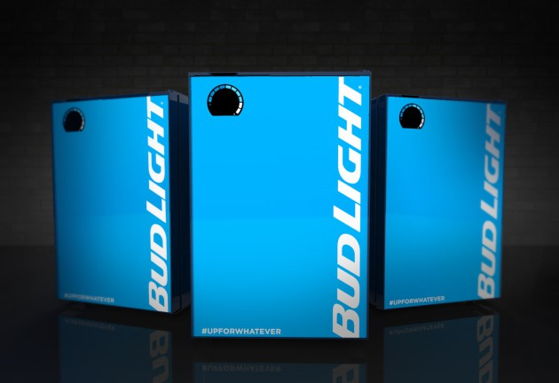budlight-smart-eFridge