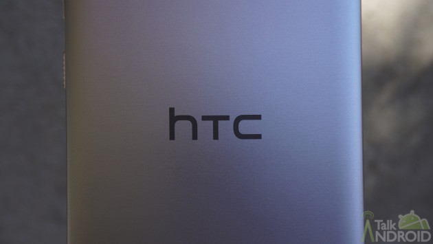 htc_logo_fall_2015