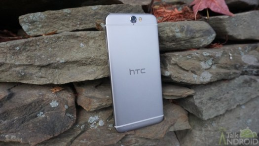 htc_one_a9_back_logo_far_angled_TA