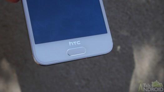 htc_one_a9_logo_fingerprint_scanner_display_off_TA