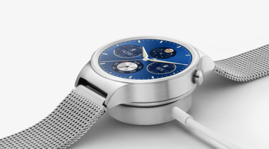 huawei_watch_wireless_charging_cradle