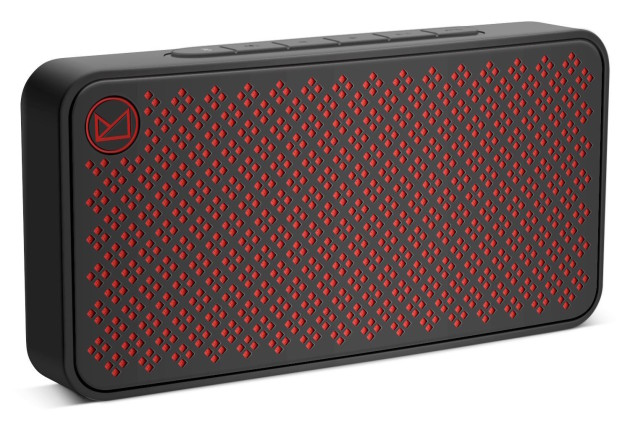 lugulake_slim_bluetooth_speaker