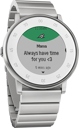 pebble_time_round_metal_band_silver