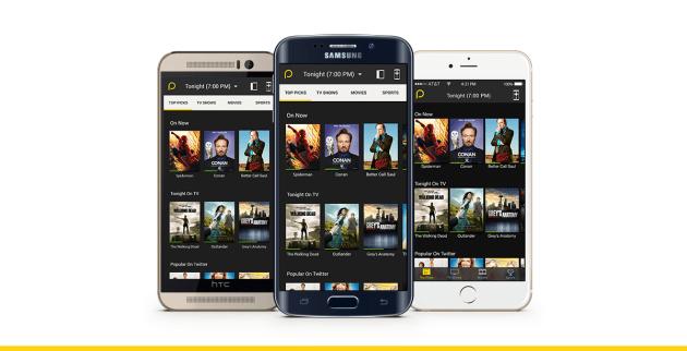 peel_app_three_screens