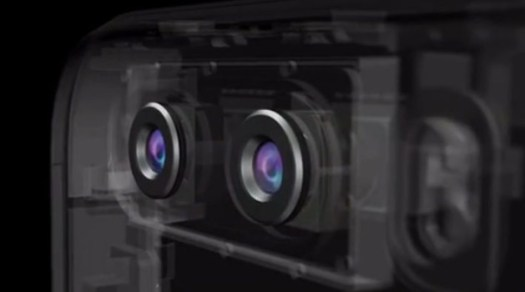 samsung_dual-camera_noton GS7_setup_image_100215