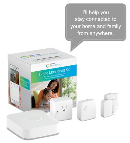 smartthings_fall_2015_packaging