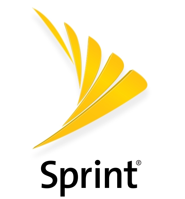 sprint_logo_with_text_fall_2015