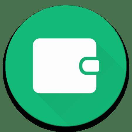 wallet-budget-tracker-logo