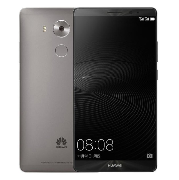 Huawei_Mate_8_Front_Back