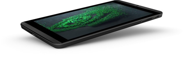 Nvidia_shield-tablet-k1