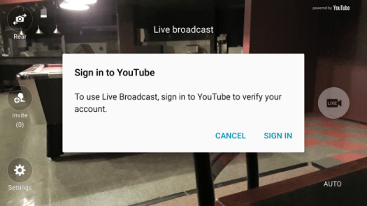 Samsung_YouTube_Live Broadcast_feature_Galaxy_flagship_models_camera_signin_TA