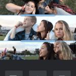 Screen Shot 2015-11-28 at 07.14.44