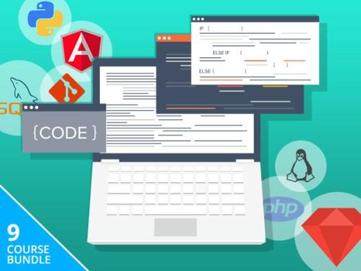 coding_nine_course_bundle