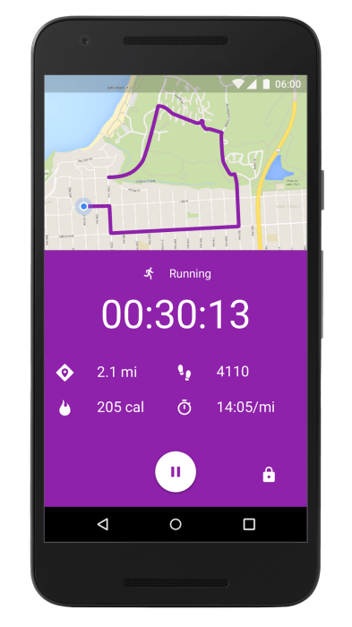 google_fit_running_tracking