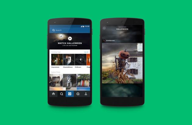 instagram_new_video_option