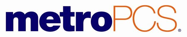 metropcs_logo_flat