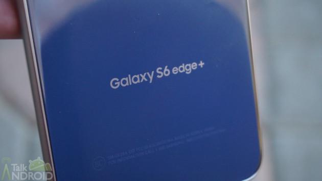 samsung_galaxy_s6_edge_logo_tight_TA