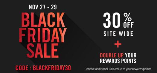 spigen-black-friday-sale