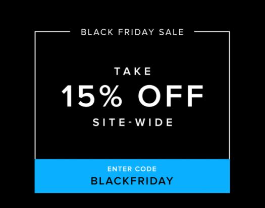 ta_deals_black_friday_promo