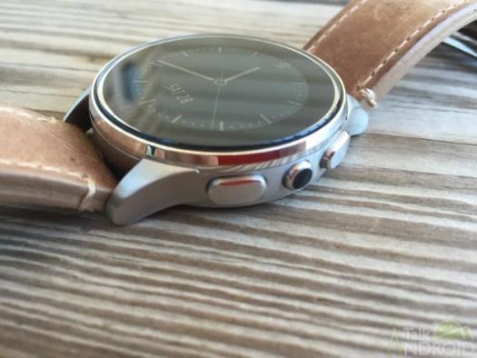 vector_watch_buttons_TA