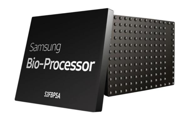 Samsung_Bio_Processor