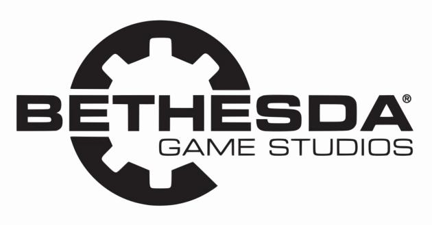 bethesda_game_studios_logo