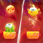 cut_the_rope_magic_app_gallery_2