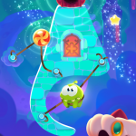 cut_the_rope_magic_app_gallery_4