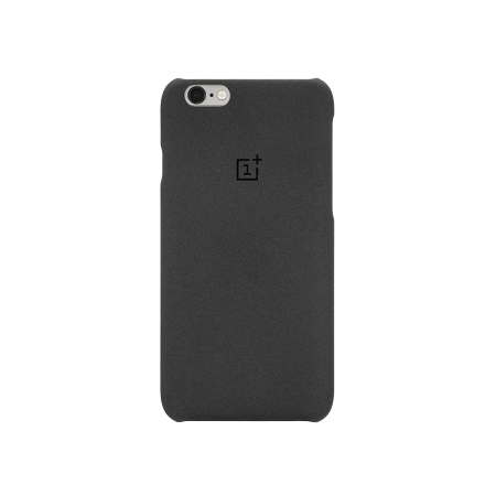 iPhone-6S-Sandstone-OnePlus-case