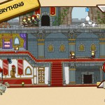 scribblenauts_unlimited_app_gallery_2