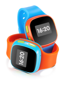 Alcatel_Caretime_Children's_watch_010316