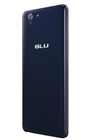 BLU_Vivo_XL_back_blue