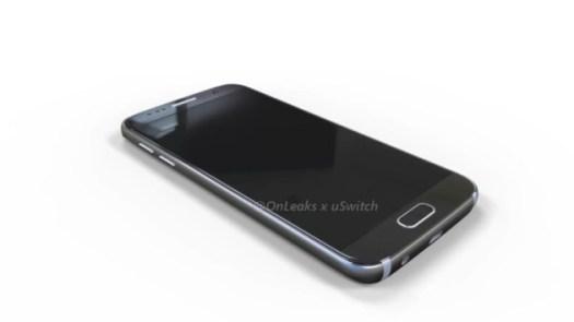 Galaxy-S7-uswitch-leak