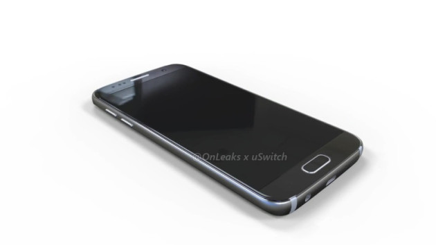 Galaxy-S7-uswitch-leak