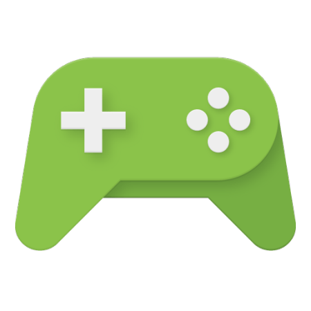 Google_Play_Games_icon