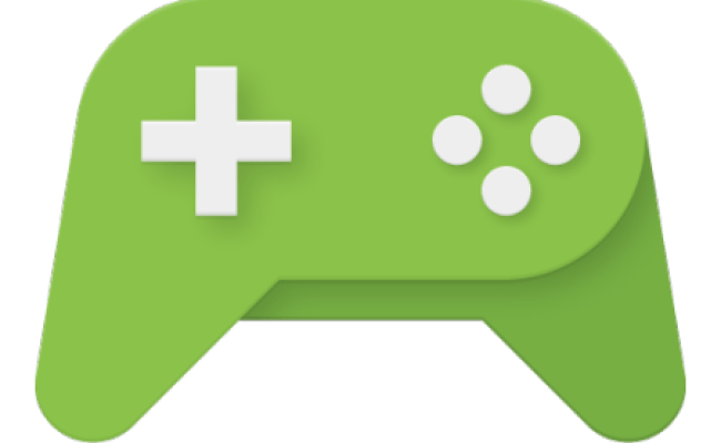Google Play Games To Lose Google Requirement In 2016