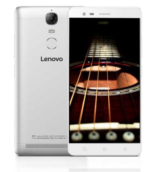 Lenovo_K5_Note (7)