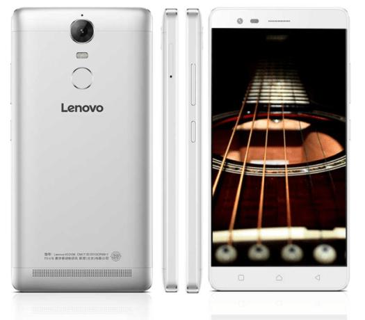 Lenovo_K5_Note_