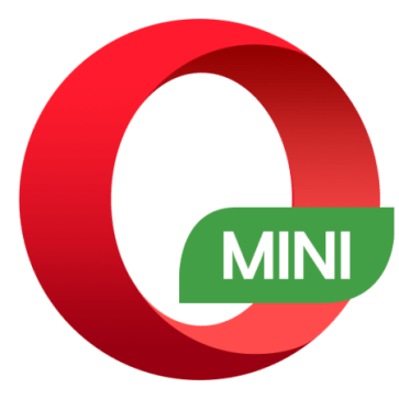 Opera-Mini-Icon