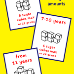 Sugar-Smart-3