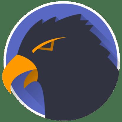 Talon-for-Twitter-Logo