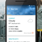 accuweather_v4_screen_01
