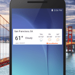 accuweather_v4_screen_07