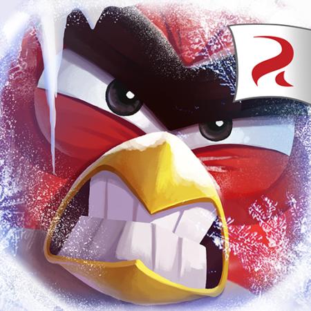 angry-birds-2-app-logo
