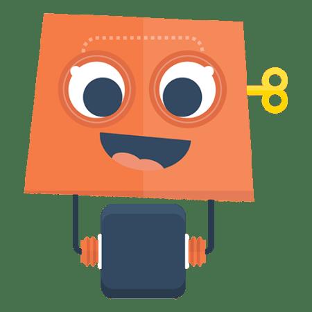 defumblr_app_icon