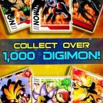 digimon_heroes_gallery_2