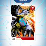 digimon_heroes_gallery_9