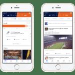 facebook_sports_stadium_02