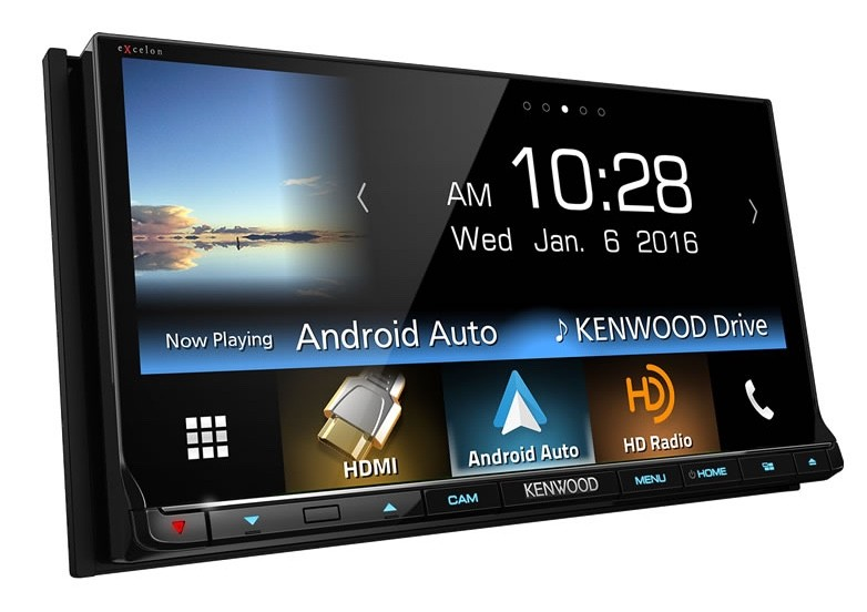 kenwood car hifi 2003 saturn vue parts diagram announces new stereo models including more support for head unit with android auto